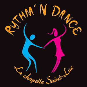 Rythm'N Dance